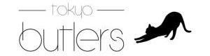 butlers tokyo | 女性専用風俗・女性向け風俗のバトラーズ・トーキョー。