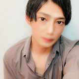 ★☆NEW FACE☆★